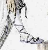 1806 shoe
