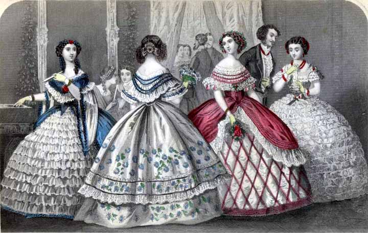 http://www.vintagevictorian.com/images/1859godey_dec_b.jpg