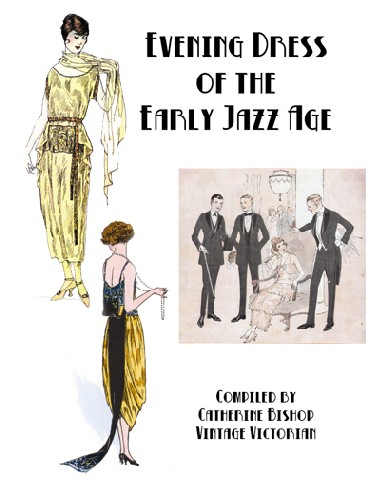 1920 evening gowns - Web - WebCrawler