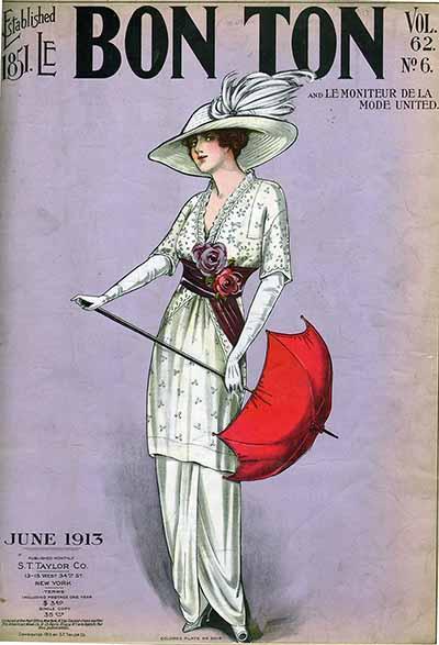 93a160f1f75e VV 1890s Evening Dress Fashions