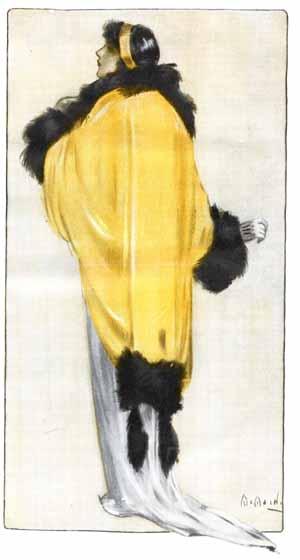 1912 wrap