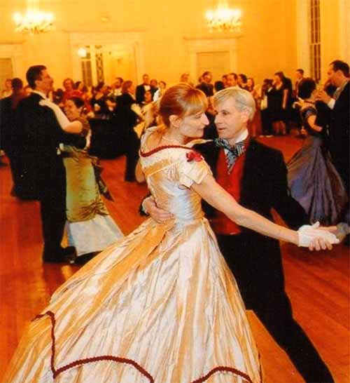 roger and karen kautz waltz