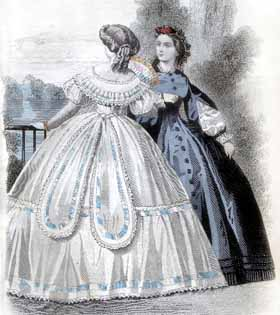 Vintage Victorian: Vintage Dress Series Books